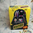 1980 Topps Star Wars: The Empire Strikes Back Series 3 Trading Cards 12