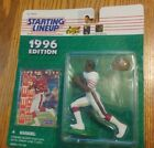 Staring Lineup Jerry Rice 1996 Edition