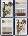 2012/13 Hershey Bears {AHL} Team Issued cards -- You pick from list!