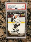 Sidney Crosby Hockey Cards: Rookie Cards Checklist and Buying Guide 13
