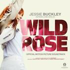 WILD ROSE OFFICIAL MOTION PICTURE SOUNDTRACK CD NEW MINT PRE-ORDER 12.4.2019