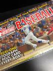 2017 Topps Heritage High Number Hobby Box