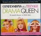 Confessions of a Teenage Drama Queen 6cd