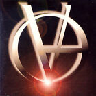 Test of Faith by Von Groove (CD, Feb-1999,MTM RECORDS )