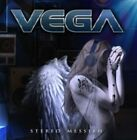 Stereo Messiah by Vega (Melodic Hard Rock) (CD, Oct-2014, Frontiers Records)
