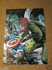 1992 SkyBox Marvel Masterpieces Trading Cards 7