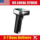 USB Wired  Wireless Connection Barcode Scanner Bar Code Scan for Android Tablet