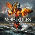 Mob Rules - Beast Reborn [CD]