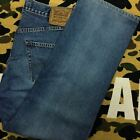 Big Star Mens Vintage Pioneer Denim Jeans Size 32