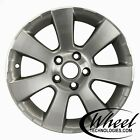 Volkswagen Tiguan 2009 2011 5N0601025A8Z8 69874 Hollander Wheel
