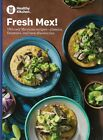 NEW 2019 WEIGHT WATCHERS WW HEALTHY KITCHEN COOKBOOK 150 EASY MEXICAN RECIPES