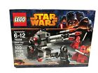 LEGO Star Wars 75034 Death Star Troopers Battle Pack NEW Sealed 100 pcs