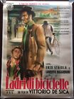 REDUCED BICYCLE THIEF VINTAGE R55 ITALIAN 1P LB POSTER VITTORIO DE SICA