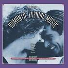Romantic Evening Music: For Piano Vol. 2 by Evelyne Dubourg, piano
