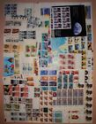Lot of Face Value 1000 MINT US Postage Stamps Vintage Packet MNH unused