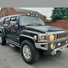LARGER PHOTOS: HUMMER H3 2007  LOW MILES