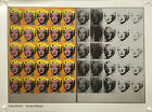 Detailed Introduction to Collecting Andy Warhol Memorabilia 60