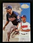10 Edwin Encarnacion Cards Worth Watching and Collecting 18