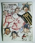 Detroit Tigers Collecting and Fan Guide 69