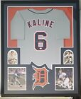 Al Kaline Baseball Cards and Autographed Memorabilia Guide 32