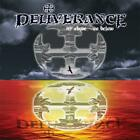 DELIVERANCE - AS ABOVE~SO BELOW (Retroarchives Edition) (*NEW-CD, 2019) Thrash