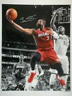 Dwyane Wade Rookie Cards and Autograph Memorabilia Buying Guide 62