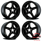 SET OF 4 MERCEDES BENZ C CLASS 2016 2019 18 FACTORY OEM STAGGERED WHEELS RIMS