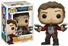 Funko Pop Guardians of the Galaxy Vol. 2 Vinyl Figures 39