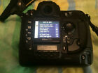 Nikon  D2Xs excellent conditions only 29k activations UK only no timewasters