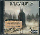 BLACK VEIL BRIDES Wretched and Divine The Story of the Wild Ones (2013) CD