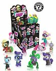 Funko My Little Pony MLP Series 4 Mystery Mini Blind Box Case of 12 Power Ponies