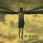 CD - The Gathering – The West Pole