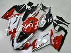 For Aprilia RS125 2007-2010 ABS Injection Mold Bodywork Fairing Kit Tricolore