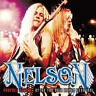 NELSON Perfect Storm (After The Rain World Tour 1991 JAPAN CD KICP-1529 2011 NEW