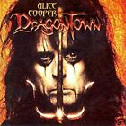 ALICE COOPER Dragontown JAPAN CD VICP-61606 2001 NEW