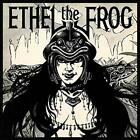 Ethel The Frog - Ethel The Frog [CD]