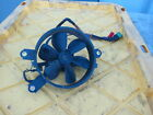 2004 Honda Reflex 250 NSS250A ABS OEM ENGINE RADIATOR COOLING FAN