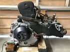 2005 Ducati 999 Complete Motor Engine Assembly with 14K miles - GUARANTEED!