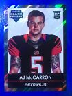 2015 Panini Cyber Monday Trading Cards 18