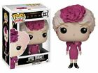 2015 Funko Pop Hunger Games Vinyl Figures 4