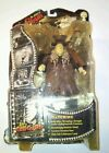 SILENT SCREAMERS SERIES 1 CABINET OF DR CALIGARI THE HYPNOTIST 1919 FIGURE