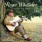 A PERFECT DAY by ROGER WHITTAKER CD