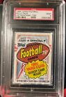 1989 Topps Football Cards 27