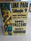 2541718542204040 1 Boxing Posters