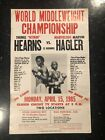 2541722791184040 1 Boxing Posters