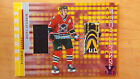 2016 In The Game The Final Vault Hockey Cards 17