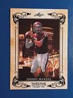 Comprehensive 2014 National Sports Collectors Convention Guide 46