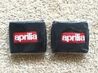 Aprilia Brake Clutch Reservoir Cup Sock RSV1000 RS250 RS125 RS50 RS4 Tuono RSV4
