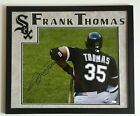 Frank Thomas Rookie Cards and Autograph Memorabilia Guide 28