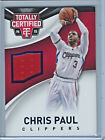 2014-15 Panini Totally Certified Basketball Cards 17